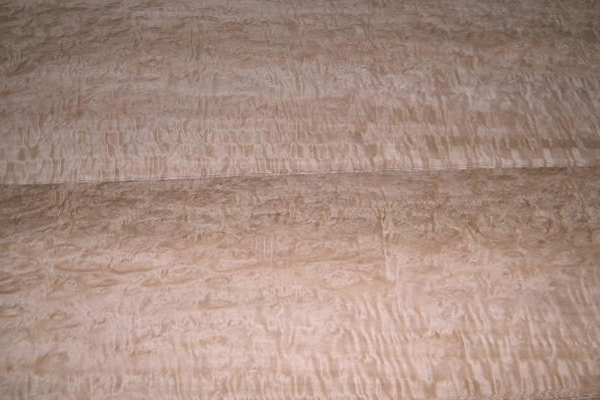 Eucalyptus - Quilted