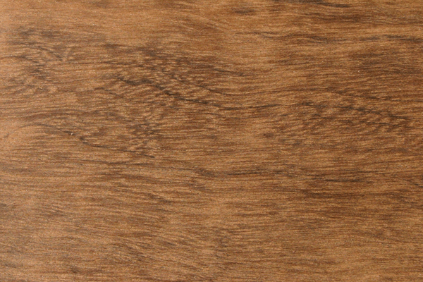 Ipe, Brazilian Walnut