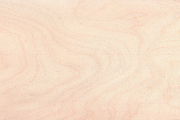 Arce suave