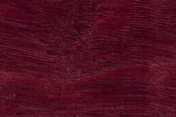 Corazón Purpura