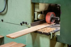 Houston-Hardwoods-moulder-10