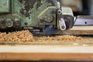 HoustonHardwoods-rip-saw1